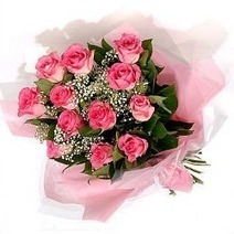 Flowers gifts in dubai | Roses gifts in occasion | Scoop.it