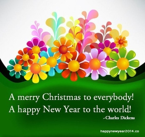 New year 2014 Wishes Quotes and Messages | Happy New Year 2014 | Exam Results 2014 | Scoop.it