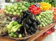 Restaurant Lets Patrons Pay For Meal With Fruits And Vegetables | Arrival Cities | Scoop.it