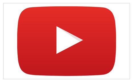 Las mejores alternativas a Youtube para subir tus vídeos educativos - Educación 3.0 | EL BADIU del CRP | Scoop.it