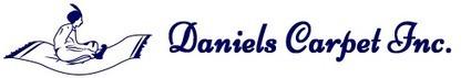Danielcarpet.com of Brooklyn, NY | Daniels Carpet can get it done! | Scoop.it