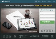Outils de création gratuits de QCM interactif avec export des résultats | | Ressources pour les TICE en primaire | Scoop.it