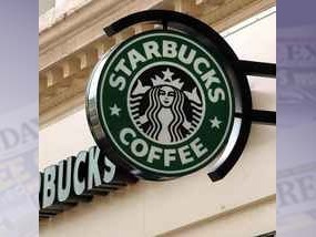 Starbucks to face store protests | The Indigenous Uprising of the British Isles | Scoop.it