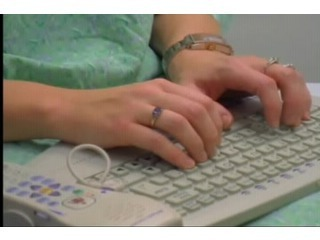 Patients Worldwide Turn to an Online Social Network for Support - WHAG   Future Patient   Scoop.it