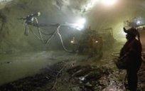 En février dernier, la France et l'Italie ont signé un accord en vue de la réalisation d'un tunnel franco-italien de 57 km, ouvrage principal de la section transfrontalière de la future ligne ferro... | Veille presse Lyon-Turin ferroviaire | Scoop.it