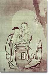 Taoism and Confucianism — Basic Concepts | Walkerteach Geo | Scoop.it