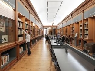 Museum de Toulouse - A partir du 6 septembre, la Bibliothèque et la Médiathèque vous accueillent aussi le dimanche | Bibliothèque de Toulouse | Scoop.it