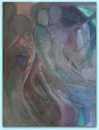50 Shades of Carl Jung | Depth Psych | Scoop.it