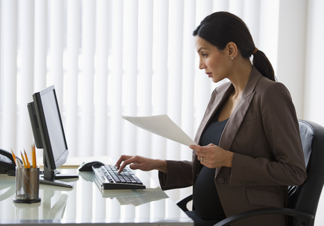Instant Cash Loans- Avail Quick Monetary Assistance via Online Mode in easy Manner! | Cash Loans Instant | Scoop.it