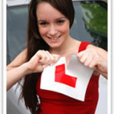 Safe & Excellent Driving School Dudley | High Grade Driving Instructor | driving school | Scoop.it