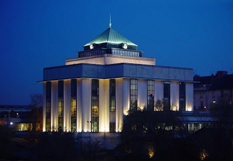 A Tours, AFA réhabilite la bibliothèque centrale   Détails d'Architecture   Architecture et aménagement en bibliothèque   Scoop.it