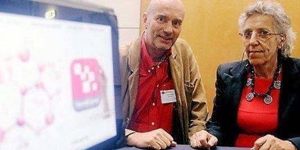 Cancer : la e-santé aide au diagnostic grâce à une application | La revue de presse de Callimedia | Scoop.it