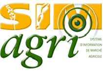 SIMAgri Burkina : une plateforme web to SMS d'information sur les chaines de valeurs agropastorales | Gestion des connaissances et TIC pour le développement | Scoop.it
