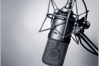 Voice Over Demos – 5 Tips To Make Yours A Winner - Voice Over News | Voiceover | Scoop.it