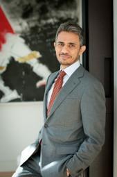 Can A Business Entrepreneur Save Libya? - Forbes | Saif al Islam | Scoop.it