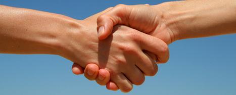 Share, Swap, Borrow and Get Free Stuff! - Earth911.com | Peer2Politics | Scoop.it