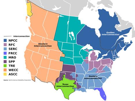 Time to Rightsize the Grid? - IEEE Spectrum   SaskPower Strategic Corporate Development   Scoop.it