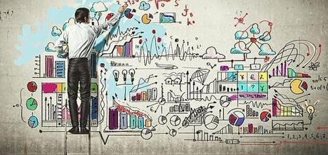 Czym się kierować przy wyborze firmy szkoleniowej? - Nowoczesna Firma | Szkolenia biznesowe dla firm | Scoop.it