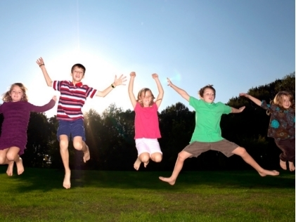 Treatment for hyperactive children: homeopath... [Br Homeopath J. 2001] - PubMed - NCBI | homeopathy for adhd | Scoop.it