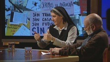 #ForcadesOliveres, primera propuesta política rupturista en el estado tras #15M   Política & Rock'n'Roll   Scoop.it