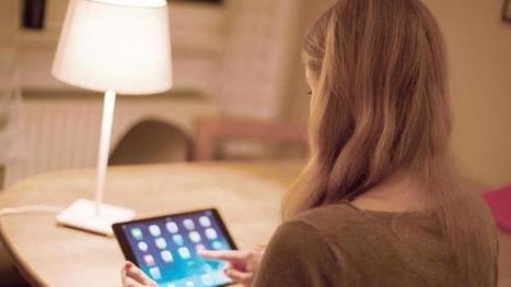 Onlinekurs zu E-Learning in der Grundschule - Heise Newsticker | Zentrum für multimediales Lehren und Lernen (LLZ) | Scoop.it