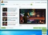 Tubebox - Convertisseur Youtube gratuit | Geeks | Scoop.it