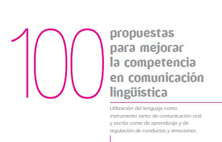 competencia linguisticas.pdf - Google Drive | lectoescritura en primaria | Scoop.it