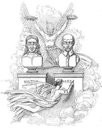 Myster William - Les actualités de l'École des lettres | Art et littérature (etc.) | Scoop.it