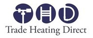 Always Go In For Innovation Driven Stocked Heating Manufacturers | Science & Technology | Scoop.it