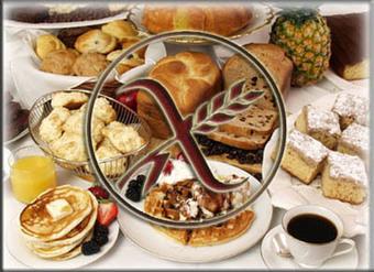 Colesterol en celíacos y dieta sin gluten | Celiacos | Gluten free! | Scoop.it