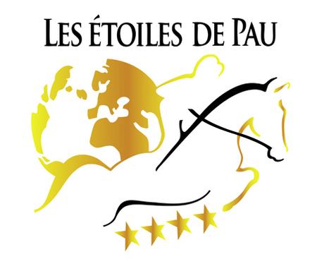 Event-Pau.fr : Site officiel du CCI **** Les Etoiles de Pau | Les Etoiles de Pau | Scoop.it