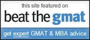 List of Online Degree Courses from University18   Online MBA Courses   Scoop.it