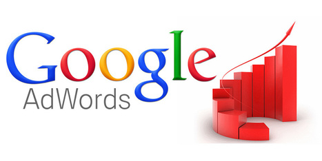 What exactly are top Google AdWords guidelines? | PPC Ads Management Tips | Scoop.it