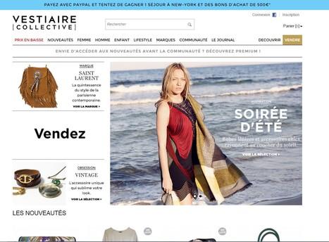 Une nouvelle voie pour l'e-commerce : se différencier par l'émotion | e-commerce  - vers le shopping web 3.0 | Scoop.it