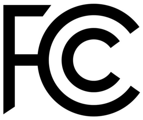 The FCC's possible reclassification of ISPs signals hope for net neutrality | Information Cyber Corps | Scoop.it
