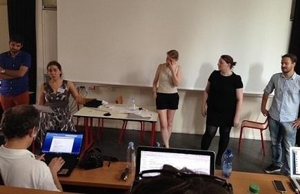 Inverser les pratiques - Les Cahiers pédagogiques | Innovation et éducation aux médias numériques | Scoop.it