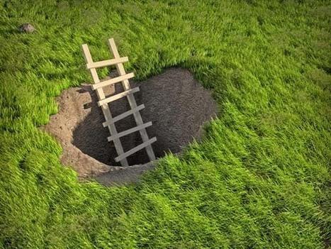Deep green investing: A closer look | Philo & DD | Scoop.it