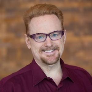 Tom Rielly - @trielly - Director del programa TED Fellows y ponente en TEDxMadrid 2015 | TEDxMadrid | Scoop.it
