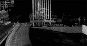LiDAR USA | iGETT-remote sensing & GIS | Scoop.it