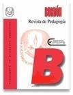 Bordón. Revista de Pedagogía | Computer | Scoop.it
