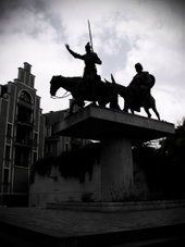 James March: What Don Quixote Teaches Us About Leadership | Stanford Graduate School of Business | Innovation articles | Scoop.it
