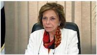 Women remain 'slaves' despite UN accord: Egypt politicia | Égypt-actus | Scoop.it