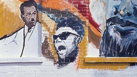 Stokely Carmichael - Black History - HISTORY.com | African American civil rights | Scoop.it