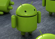 New Android Market App Brings Movies, Books to Smartphones | Mobile (Android) apps | Scoop.it