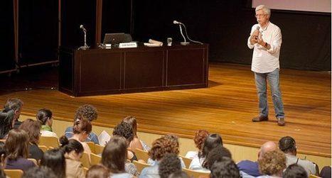 José Pacheco: Onde estão os professores? Por que não ocupam suas escolas? | Política | Scoop.it