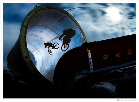 Pinkbike Photo of the Year - Final Day for Round 1 Voting - Pinkbike.com | Image Conscious | Scoop.it