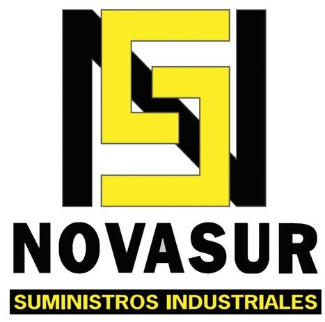 Suministros Industriales en Ourense | Suministros industriales | Scoop.it