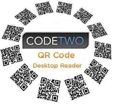 Nuevo lector de QR para sistemas Windows | Realidad Aumentada | Scoop.it