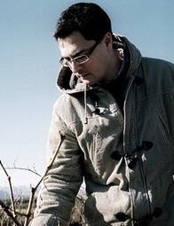 Vins doux naturels : 2012, année noire pour les bio | Vin et agroécologie | Scoop.it