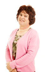 Transgender Hair Removal In Calgary: Call 403 210.4801 | Hair Removal | Scoop.it